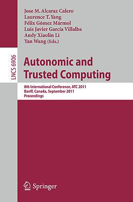 Cover: https://exlibris.azureedge.net/covers/9783/6422/3496/5/9783642234965xl.jpg