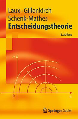 Cover: https://exlibris.azureedge.net/covers/9783/6422/3511/5/9783642235115xl.jpg