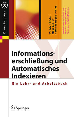 Cover: https://exlibris.azureedge.net/covers/9783/6422/3512/2/9783642235122xl.jpg