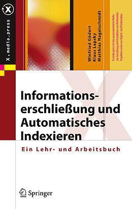 Cover: https://exlibris.azureedge.net/covers/9783/6422/3513/9/9783642235139xl.jpg