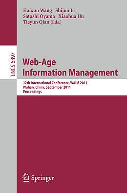 Cover: https://exlibris.azureedge.net/covers/9783/6422/3535/1/9783642235351xl.jpg