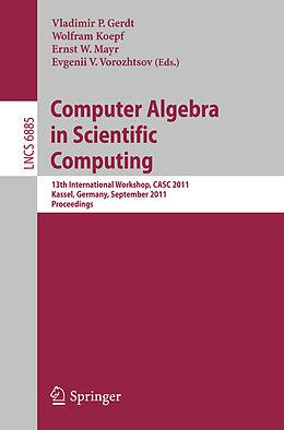 Cover: https://exlibris.azureedge.net/covers/9783/6422/3568/9/9783642235689xl.jpg