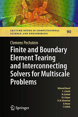 Cover: https://exlibris.azureedge.net/covers/9783/6422/3588/7/9783642235887xl.jpg