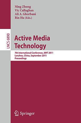 Cover: https://exlibris.azureedge.net/covers/9783/6422/3620/4/9783642236204xl.jpg