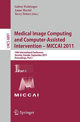 Cover: https://exlibris.azureedge.net/covers/9783/6422/3623/5/9783642236235xl.jpg