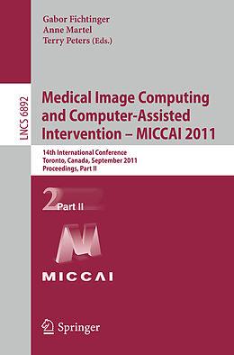 Cover: https://exlibris.azureedge.net/covers/9783/6422/3629/7/9783642236297xl.jpg