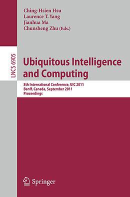 Cover: https://exlibris.azureedge.net/covers/9783/6422/3641/9/9783642236419xl.jpg