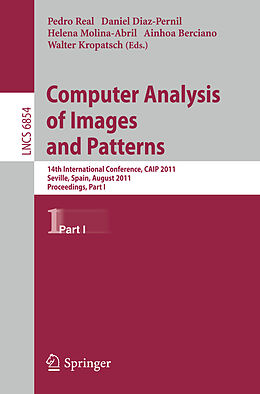 Cover: https://exlibris.azureedge.net/covers/9783/6422/3671/6/9783642236716xl.jpg