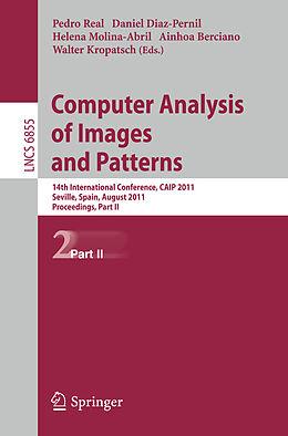 Cover: https://exlibris.azureedge.net/covers/9783/6422/3678/5/9783642236785xl.jpg