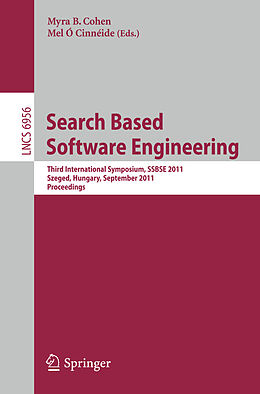 Cover: https://exlibris.azureedge.net/covers/9783/6422/3716/4/9783642237164xl.jpg