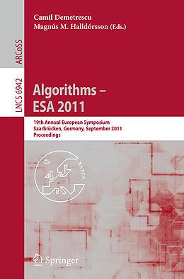 Cover: https://exlibris.azureedge.net/covers/9783/6422/3718/8/9783642237188xl.jpg