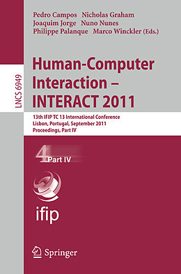 Cover: https://exlibris.azureedge.net/covers/9783/6422/3768/3/9783642237683xl.jpg