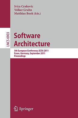 Cover: https://exlibris.azureedge.net/covers/9783/6422/3798/0/9783642237980xl.jpg