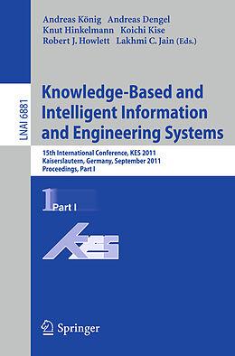 Cover: https://exlibris.azureedge.net/covers/9783/6422/3851/2/9783642238512xl.jpg