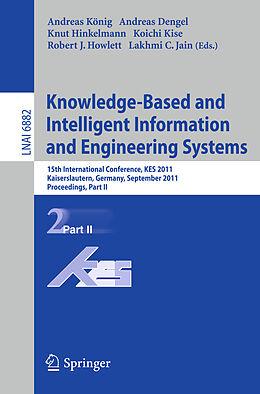 Cover: https://exlibris.azureedge.net/covers/9783/6422/3863/5/9783642238635xl.jpg