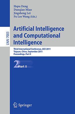 Cover: https://exlibris.azureedge.net/covers/9783/6422/3887/1/9783642238871xl.jpg