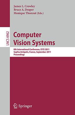 Cover: https://exlibris.azureedge.net/covers/9783/6422/3968/7/9783642239687xl.jpg