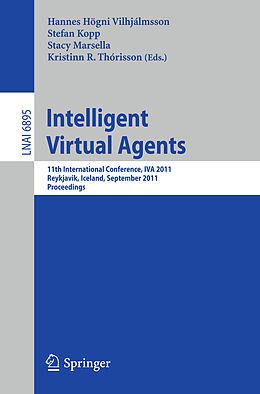 Cover: https://exlibris.azureedge.net/covers/9783/6422/3974/8/9783642239748xl.jpg