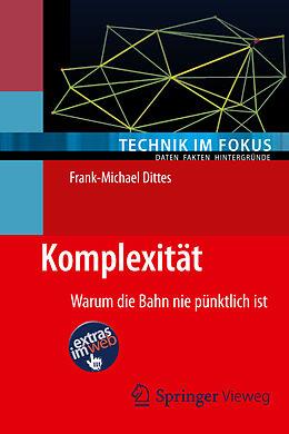 Cover: https://exlibris.azureedge.net/covers/9783/6422/3976/2/9783642239762xl.jpg