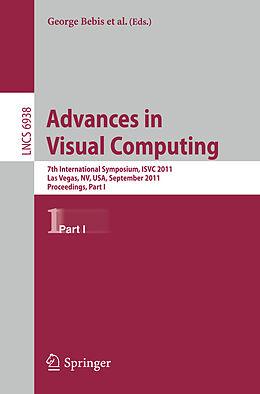 Cover: https://exlibris.azureedge.net/covers/9783/6422/4028/7/9783642240287xl.jpg