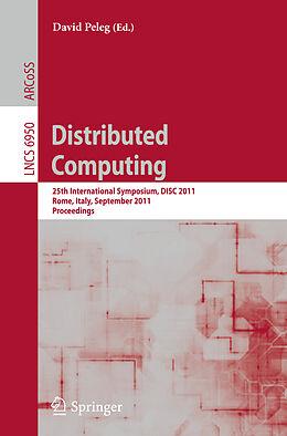 Cover: https://exlibris.azureedge.net/covers/9783/6422/4100/0/9783642241000xl.jpg