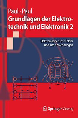 Cover: https://exlibris.azureedge.net/covers/9783/6422/4157/4/9783642241574xl.jpg