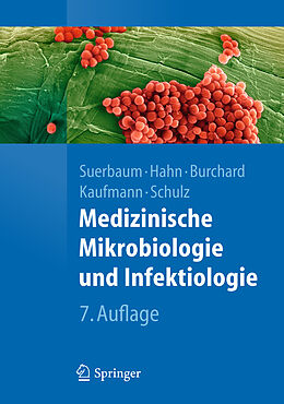 Cover: https://exlibris.azureedge.net/covers/9783/6422/4167/3/9783642241673xl.jpg