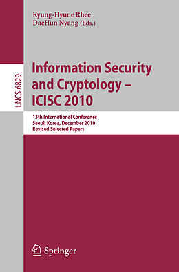 Cover: https://exlibris.azureedge.net/covers/9783/6422/4209/0/9783642242090xl.jpg