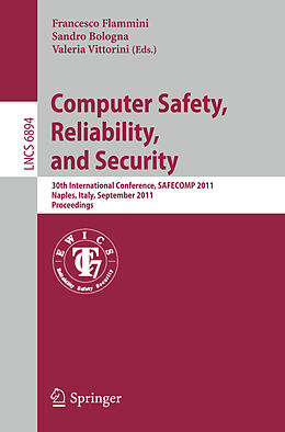 Cover: https://exlibris.azureedge.net/covers/9783/6422/4270/0/9783642242700xl.jpg