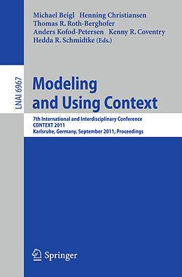 Cover: https://exlibris.azureedge.net/covers/9783/6422/4279/3/9783642242793xl.jpg