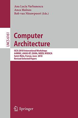 Cover: https://exlibris.azureedge.net/covers/9783/6422/4321/9/9783642243219xl.jpg