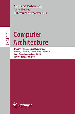 Cover: https://exlibris.azureedge.net/covers/9783/6422/4322/6/9783642243226xl.jpg