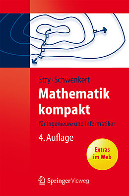 Cover: https://exlibris.azureedge.net/covers/9783/6422/4326/4/9783642243264xl.jpg