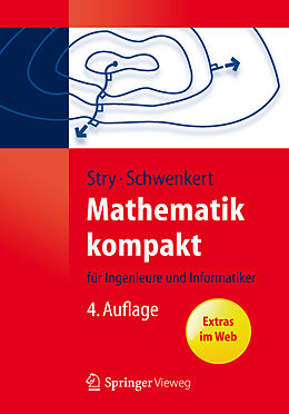 Cover: https://exlibris.azureedge.net/covers/9783/6422/4327/1/9783642243271xl.jpg