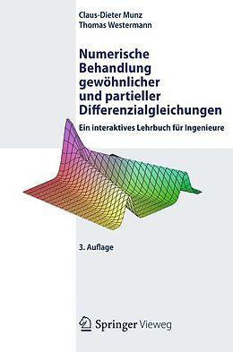 Cover: https://exlibris.azureedge.net/covers/9783/6422/4334/9/9783642243349xl.jpg
