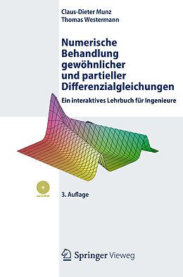 Cover: https://exlibris.azureedge.net/covers/9783/6422/4335/6/9783642243356xl.jpg