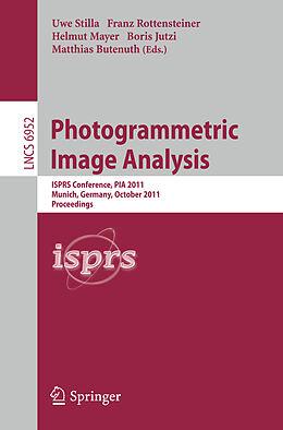 Cover: https://exlibris.azureedge.net/covers/9783/6422/4393/6/9783642243936xl.jpg