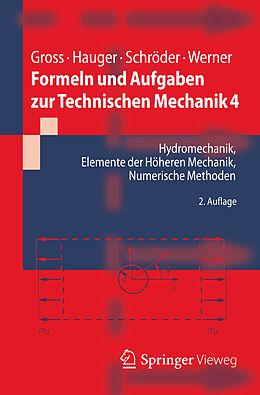 Cover: https://exlibris.azureedge.net/covers/9783/6422/4399/8/9783642243998xl.jpg