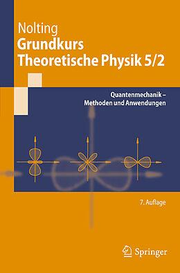 Cover: https://exlibris.azureedge.net/covers/9783/6422/4421/6/9783642244216xl.jpg