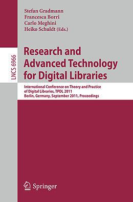 Cover: https://exlibris.azureedge.net/covers/9783/6422/4468/1/9783642244681xl.jpg