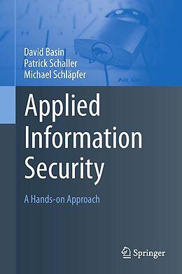 Cover: https://exlibris.azureedge.net/covers/9783/6422/4474/2/9783642244742xl.jpg