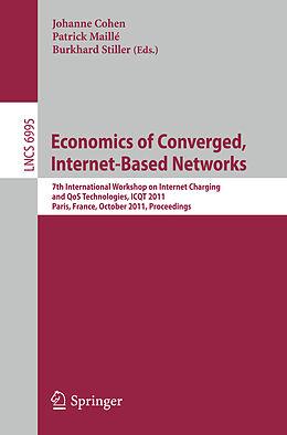 Cover: https://exlibris.azureedge.net/covers/9783/6422/4547/3/9783642245473xl.jpg