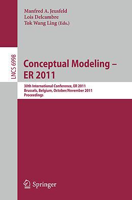 Cover: https://exlibris.azureedge.net/covers/9783/6422/4606/7/9783642246067xl.jpg