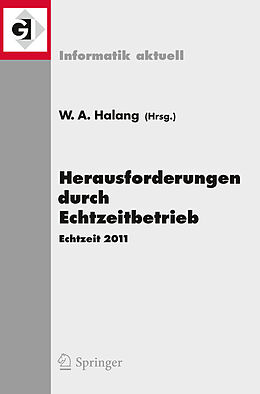 Cover: https://exlibris.azureedge.net/covers/9783/6422/4658/6/9783642246586xl.jpg