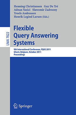 Cover: https://exlibris.azureedge.net/covers/9783/6422/4764/4/9783642247644xl.jpg