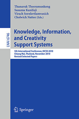 Cover: https://exlibris.azureedge.net/covers/9783/6422/4788/0/9783642247880xl.jpg