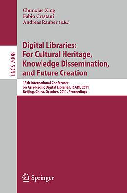 Cover: https://exlibris.azureedge.net/covers/9783/6422/4826/9/9783642248269xl.jpg