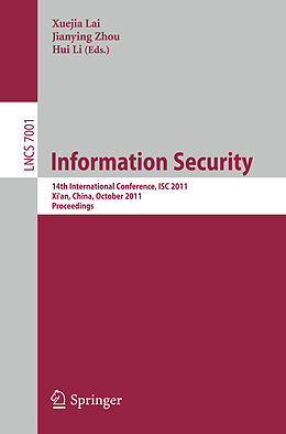 Cover: https://exlibris.azureedge.net/covers/9783/6422/4861/0/9783642248610xl.jpg