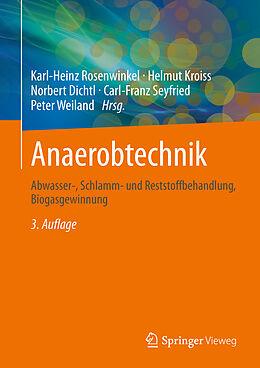 Cover: https://exlibris.azureedge.net/covers/9783/6422/4894/8/9783642248948xl.jpg