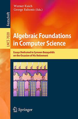 Cover: https://exlibris.azureedge.net/covers/9783/6422/4897/9/9783642248979xl.jpg